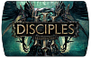 Disciples 3 Resurrection (ключ для ПК)