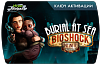 Bioshock Infinite – Burial at Sea Episode Two (ключ для ПК)