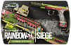 Tom Clancy's Rainbow Six: Siege. Racer Spetsnaz Pack
