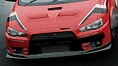 Project CARS - PS4/XB1/PC/Wii U - Welcome to Project CARS