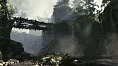 Купить Call of Duty: Ghosts для Xbox 360