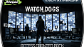 Watch Dogs - Access granted pack
