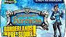 Borderlands The Pre-Sequel – Lady Hammerlock the Baroness Pack (ключ для ПК)