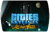 Cities Skylines – All That Jazz