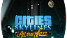 Cities Skylines – All That Jazz (ключ для ПК)