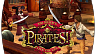 Sid Meier's Pirates (ключ для ПК)