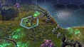 Купить Sid Meier's Civilization Beyond Earth The Collection