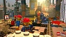 Мини-обзор от IgroMagaz: THE LEGO MOVIE VIDEOGAME