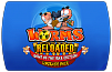 Worms Reloaded Game Of The Year Upgrade