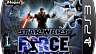 Star Wars the Force Unleashed для PS3