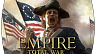 Total War Empire (ключ для ПК)