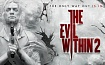 До релиза The Evil Within 2 осталось 2 дня!