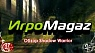 Мини-обзор от IgroMagaz: Shadow Warrior