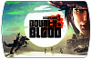 Borderlands 3 – Bounty of Blood (Steam ключ для ПК)