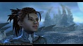 Купить StarCraft II: Heart of the Swarm