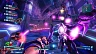 Borderlands The Pre-Sequel – Ultimate Vault Hunter Upgrade Pack The Holodome Onslaught (ключ для ПК)