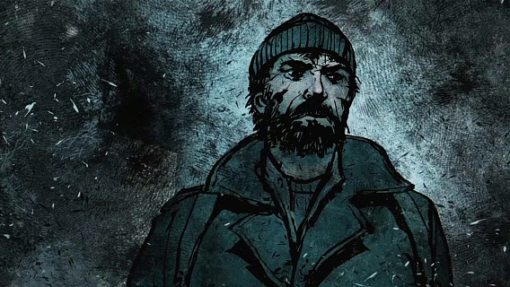 Deadlight Director's Cut (ключ для ПК)