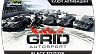 Grid Autosport Black Edition (ключ для ПК)