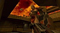 Купить Quake II Mission Pack: The Reckoning