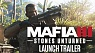 Mafia 3 Stones Unturned DLC Launch Trailer