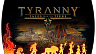 Tyranny – Tales from the Tiers
