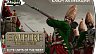 Empire Total War – Elite Units of the West