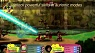 AURION, Legacy of the Kori-Odan : Combo Gameplay Trailer
