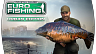 Euro Fishing Urban Edition
