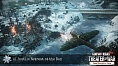 Купить Company of Heroes 2 - Case Blue Mission Pack