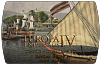 Europa Universalis IV – Indian Ships Unit Pack