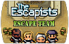 The Escapists – Escape Team