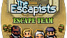 The Escapists – Escape Team (ключ для ПК)