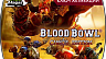 Blood Bowl Chaos Edition (ключ для ПК)