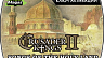 Crusader Kings II: Songs of the Holy Land