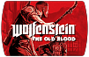 Wolfenstein The Old Blood (ключ для ПК)