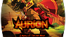 Aurion Legacy of the Kori-Odan (ключ для ПК)