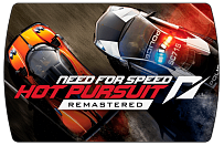 Need for Speed Hot Pursuit Remastered (ключ для ПК)