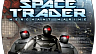 Space Trader Merchant Marine
