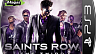 Saints Row: the Third для PS3