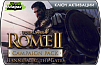 Total War Rome II – Hannibal at the Gates Campaign Pack
