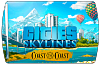 Cities Skylines – Coast to Coast Radio (ключ для ПК)