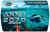 Anno 2070 - Deep Ocean Add-On