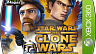 Star Wars The Clone Wars: Republic Heroes для Xbox 360