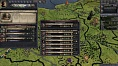 Купить Crusader Kings II: African Unit Pack