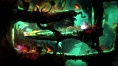 Ori and The Blind Forest Definitive Edition Trailer