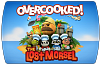 Overcooked – The Lost Morsel