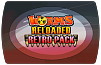 Worms Reloaded – Retro Pack (ключ для ПК)