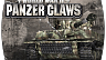 World War II Panzer Claws (ключ для ПК)