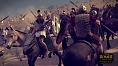 Купить Total War: Rome II - Ганнибал у ворот