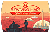 Surviving Mars First Colony Edition (ключ для ПК)